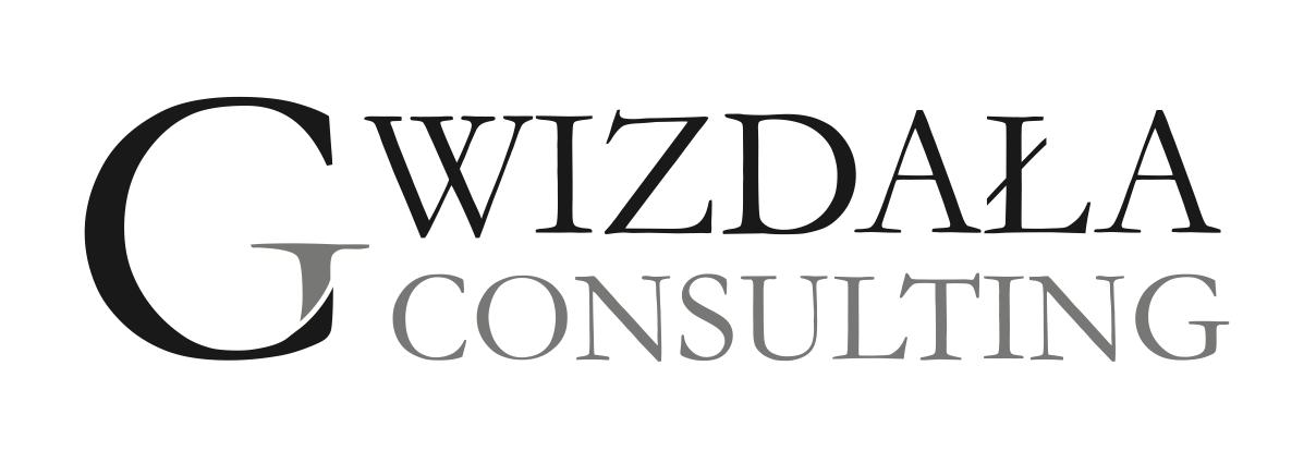 Gwizdała Consulting